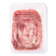 ژامبون مخلوط گوشت و مرغ