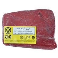 ران گوسفندی منجمد 4 کیلویی  (به زودی)
