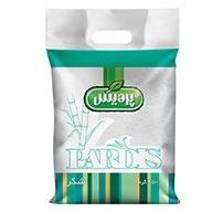 شکر  پردیس  ۴.۵  کیلوگرم