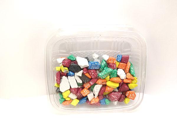 شکلات سنگی کد53