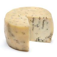 پنیر بلوچیز خامه فله  250  گرم