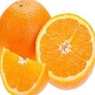 پرتقال شهسوار  ۱   کیلویی