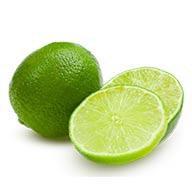 لیمو عمانی تازه یک بسته ۷۰۰ گرم