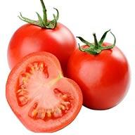 گوجه فرنگی معمولی یک کیلو