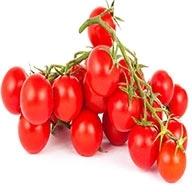 گوجه گیلاسی یک بسته