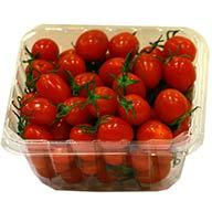 گوجه زیتونی یک بسته