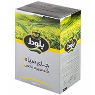 چای کله مورچه ساده بلوط