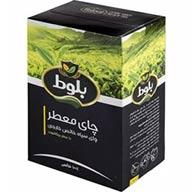 چای سیاه معطر بلوط