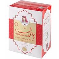 چای قرمز آسام طلاکوب شهرزاد