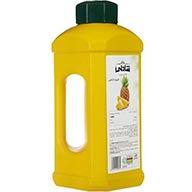 شربت آناناس  1800 گرمی شادلی