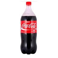 نوشابه کوکا کولا ۱۵۰۰ سی سی
