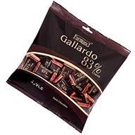 شکلات تابلت اسپشیال 83%