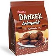 دان کیک کاکائویی