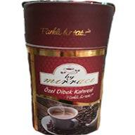 قهوه دیبک ترک  500  گرم  mirraci