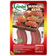 سوجوق گوشت کبابی پینار