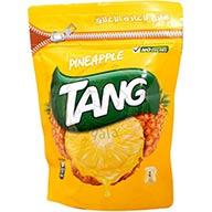 پودر شربت آناناس تانگ اصل