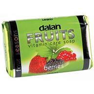 صابون دالان میوه ای بری