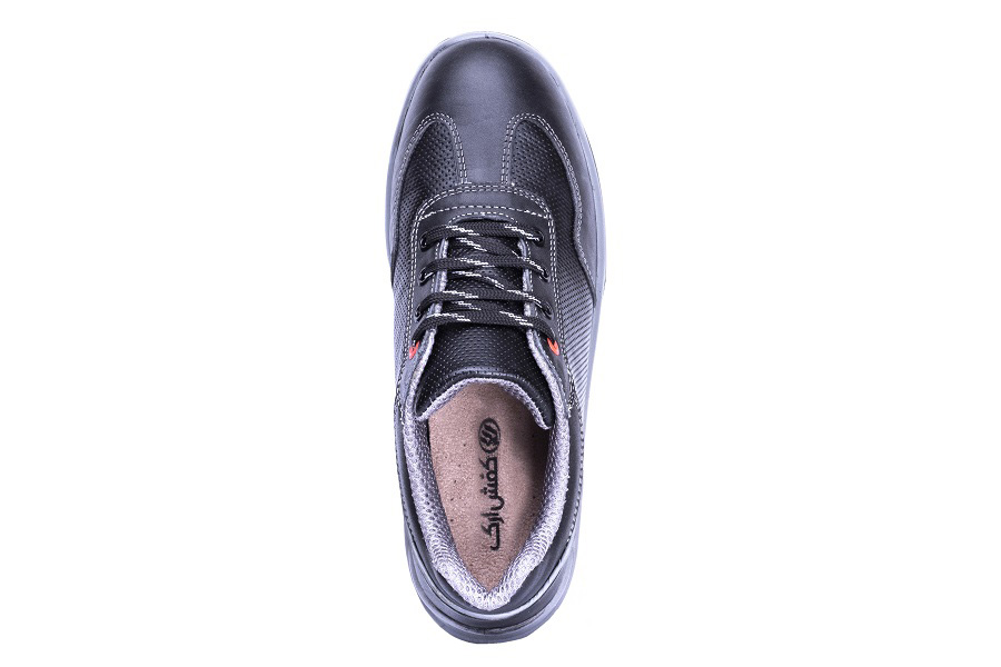 کفش ایمنی زنانه  نيلا