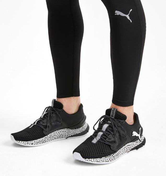 کفش ورزشی مردانه مدل puma