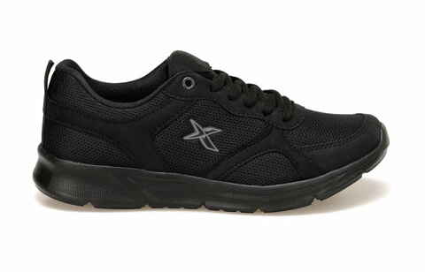 کفش اسپرت راحتی مردانه کینتیکس مدل rolls