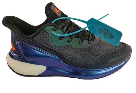 کفش مردانه اسپرت مدل  adidas alphaboost