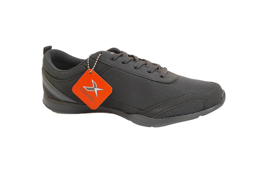 کفش اسپرت مردانه کینتیکس  ترکیه کد 157