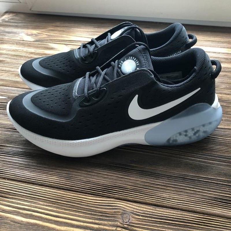 کفش اسپرت مردانه  نایک مدل Nike joyride run fk  کد 192