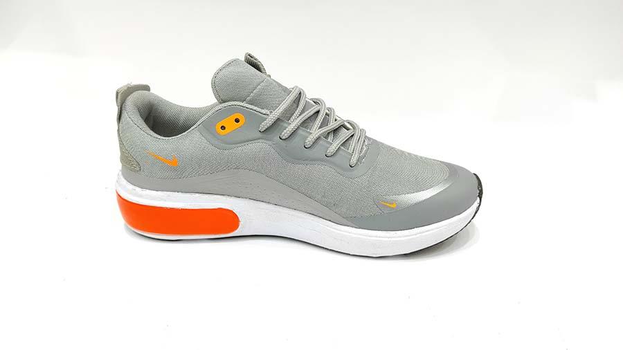 ست کفش زنانه مردانه اسپرت کد 564