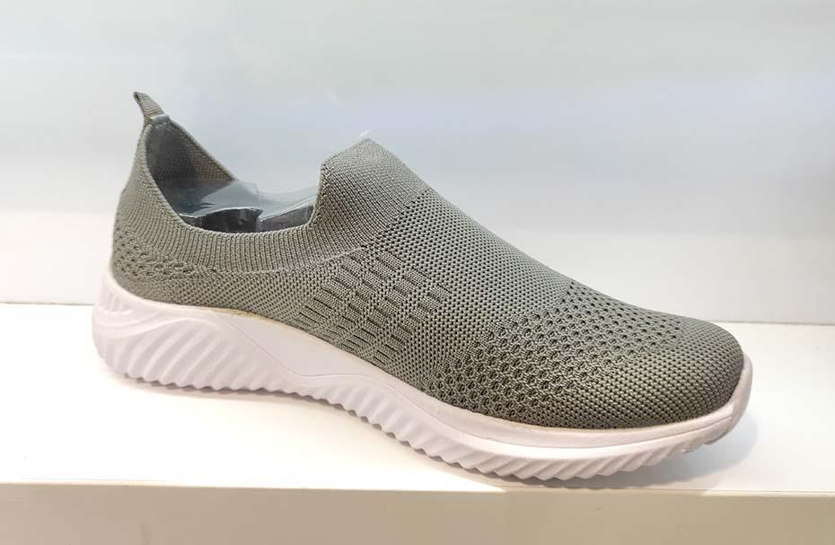 کفش کتونی جورابی  مدل اسکیچرز skechers  کد252