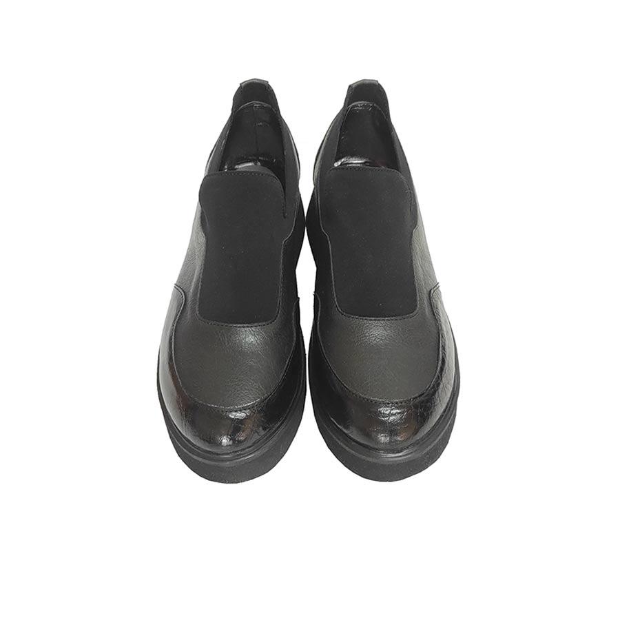کفش طبی راحتی زنانه تبریز کد551