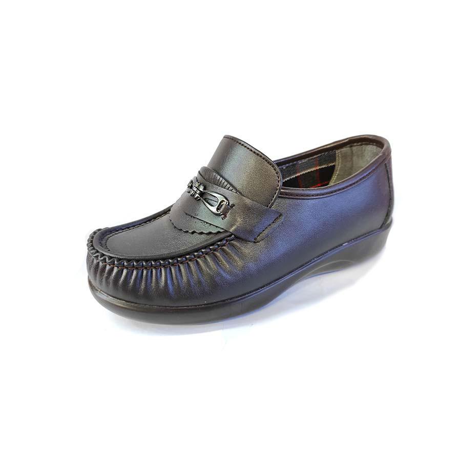کفش طبی زنانه  کد 742