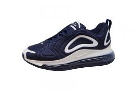 کفش مردانه ورزشی مدل Nike Air y20