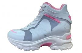 کفش اسپرت زنانه مدل Crash