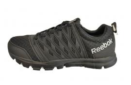 کفش اسپرت مردانه  ریبوک مدل Reebok Hexaffect run 2.0   کد178