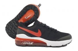 کفش اسپرت مردانه  نایک مدل Nike Air max  کد 180