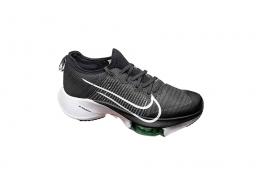 کفش اسپرت مردانه  نایک مدل Nike Air zoom  کد 181