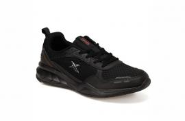 کفش ورزشی مردانه  کینتیکس مدل Kinetix justus   کد 195