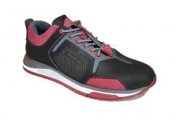 کفش اسپرت   مردانه  چرم طبیعی کد228
