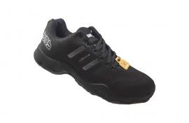کفش اسپرت مردانه  بزرگ پا مدل کناپ  knup  کد233