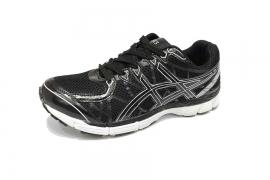 کفش اسپرت مردانه  بزرگ پا مدل نایک  Nike  کد237