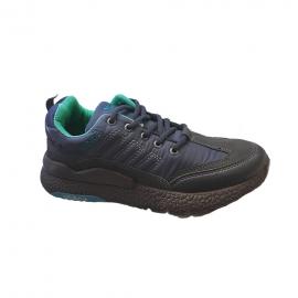 کفش اسپرت زنانه مدل  آدیداس Adidas کد 238