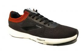 کفش کتونی مردانه  مدل بروکز Brooks  کد241
