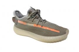 کفش کتونی جورابی مردانه ایزی easy کد248
