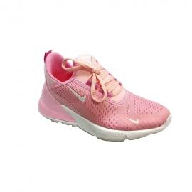 کفش  اسپرت جورابی نایک 27 درجه Nike  کد251