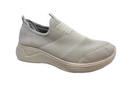 کفش کتونی  مدل  ونس   کد257