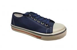 کفش کتونی  مدل ونس کد259