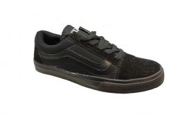 ست کفش کتونی زنانه و مردانه مدل ونس کد260