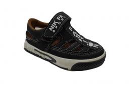 کفش تابستانی بچگانه  مدل نیکپا Nikpa  کد286