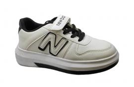 کفش ورزشی بچگانه کد290