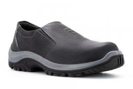 کفش ایمنی اپنکا کشی TPU